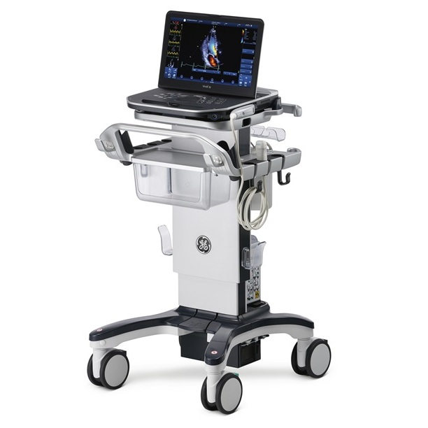 ultrasonograf-ge-vivid-iq-premium