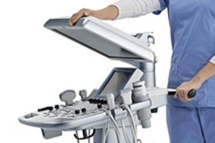 vivid-t8-obrazowanie-w-kardiologii-app-5-2